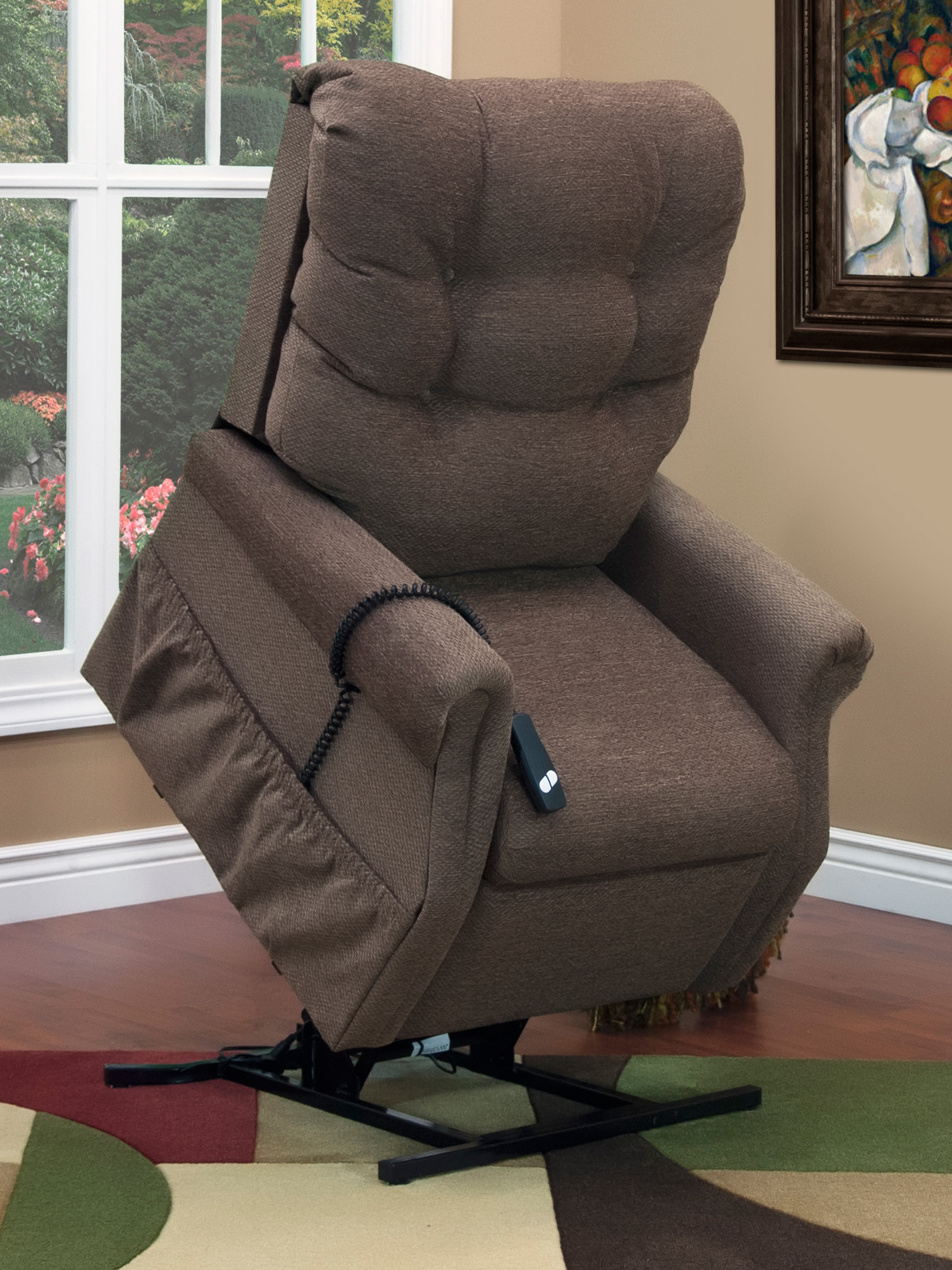 Med Lift Lift Chairs Lift Chair