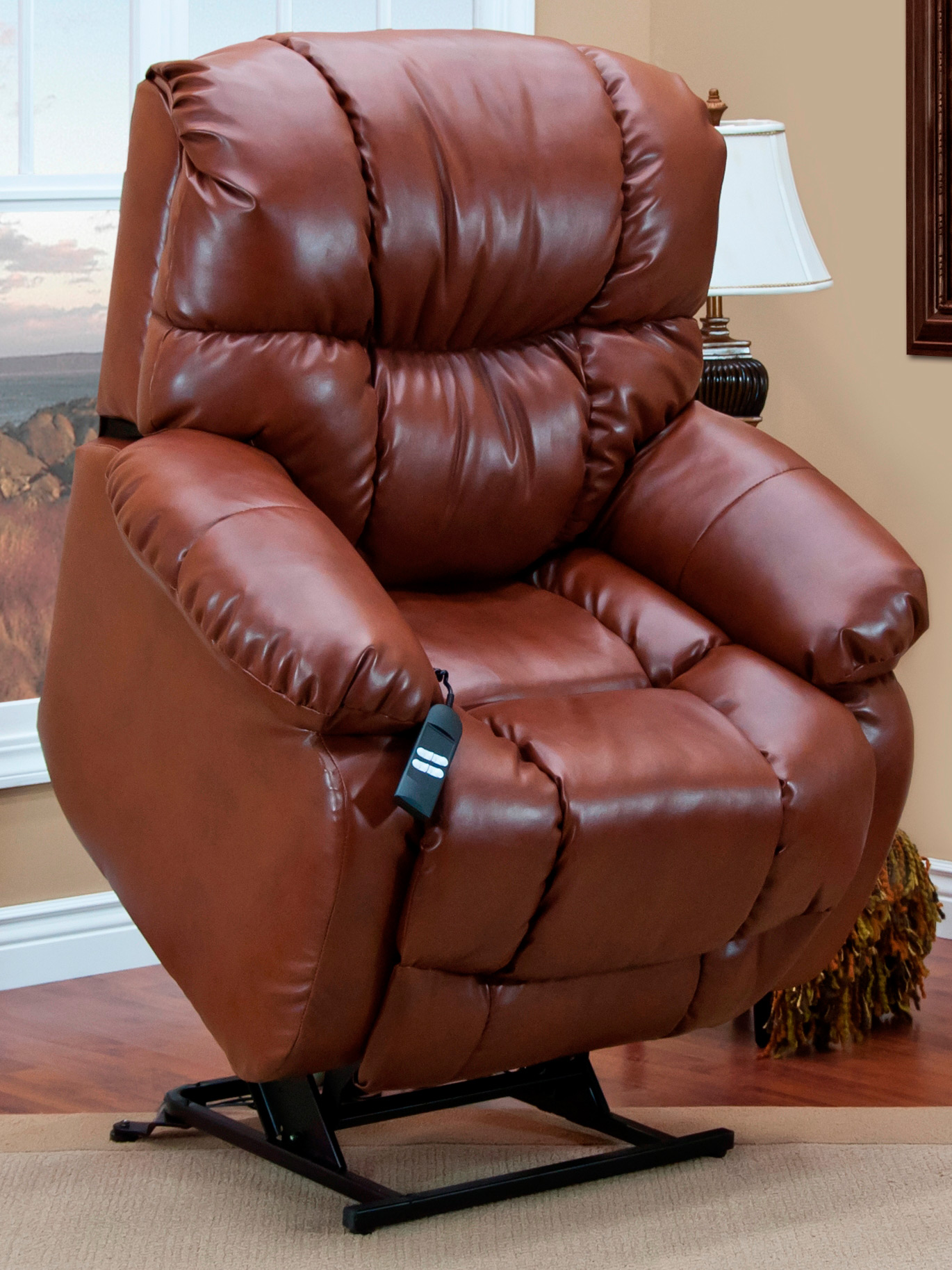 recliners ranger power gallery chairs bob and lift chair discount large p furniture reclining s recliner living room