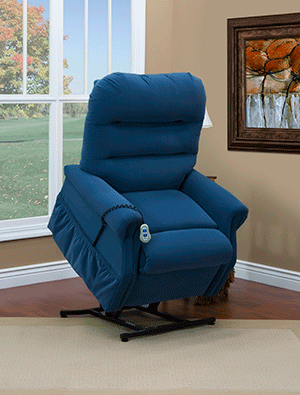 3053 Lift Chair By Med Lift
