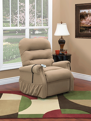 Medi Lift Chair 3053 lift chairmed-lift